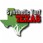 synthetic turf dallas